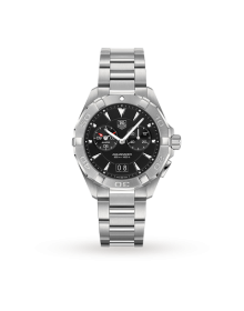 TAG Heuer Aquaracer Mens Watch 0